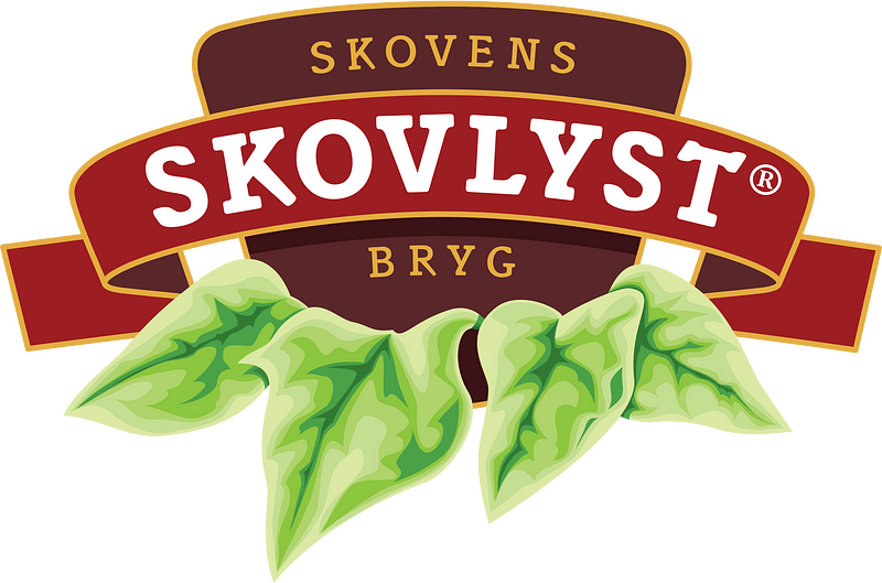 Skovlyst logo